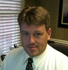 John Brandt Ameriprise Financial Advisor