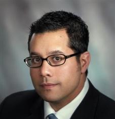 John Castaneda Ameriprise Financial Advisor