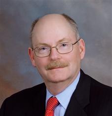 John B Myers Ameriprise Financial Advisor