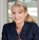 Lynette Rush