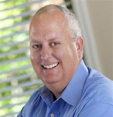 John B Rush Ameriprise Financial Advisor