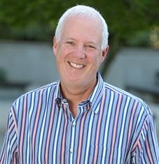 John Bender Ameriprise Financial Advisor