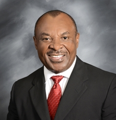 John Ekeanyanwu Ameriprise Financial Advisor