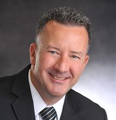 John Gleeson Ameriprise Financial Advisor