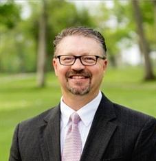 John McCallion Ameriprise Financial Advisor