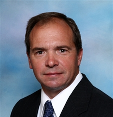 John C Nicholas Ameriprise Financial Advisor