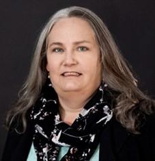 Melinda A. Hammen