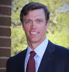 John Coble Ameriprise Financial Advisor