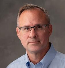 John Fruin Ameriprise Financial Advisor