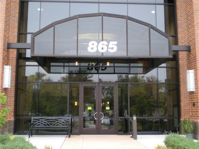 RidgePoint Financial Partners