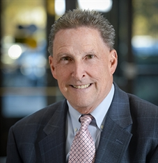 John D Jim Ameriprise Financial Advisor