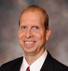 John David Link Ameriprise Financial Advisor