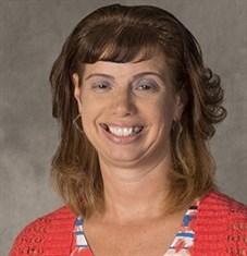 Heather Rothschild