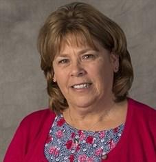 Susan Maltsburger