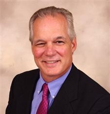 John Keating Ameriprise Financial Advisor