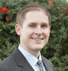 Jack Muscalus Ameriprise Financial Advisor