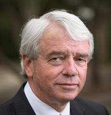 John F Johnston Jr Ameriprise Financial Advisor