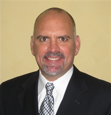 John Stella Ameriprise Financial Advisor