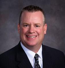John G Leyden Ameriprise Financial Advisor