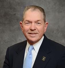 John G Miskey III Ameriprise Financial Advisor
