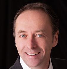 John Howard Piersall Ameriprise Financial Advisor