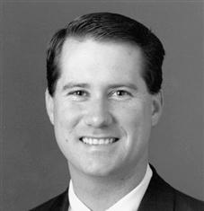 John J Mc Donald Ameriprise Financial Advisor