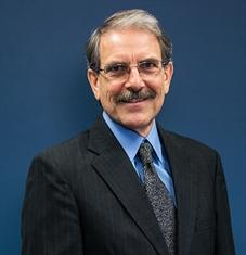 John Novak Ameriprise Financial Advisor