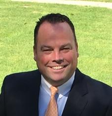John J Olohan Ameriprise Financial Advisor