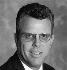John Tucker Ameriprise Financial Advisor