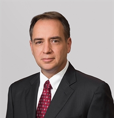 John Lenahan Ameriprise Financial Advisor