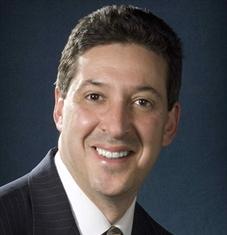 John Levitt Ameriprise Financial Advisor