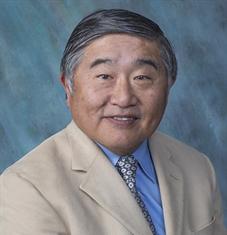 John Li Ameriprise Financial Advisor