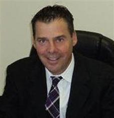 John J Lupi Jr Ameriprise Financial Advisor