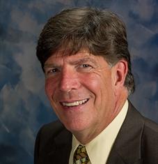 John M Corsi Ameriprise Financial Advisor