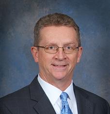 John Everson Ameriprise Financial Advisor