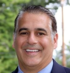 John M Picard Ameriprise Financial Advisor