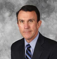 John Stewart Ameriprise Financial Advisor