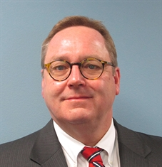 John Thrower Ameriprise Financial Advisor