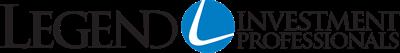 John McShan Custom Logo