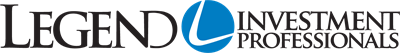 John McShan Practice Logo