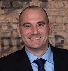 John Nasisi Ameriprise Financial Advisor