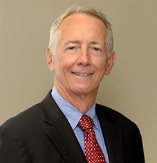 John Dezzutti Ameriprise Financial Advisor