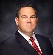 John Merendino Ameriprise Financial Advisor