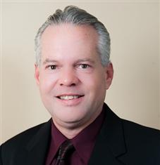 John P Rowan