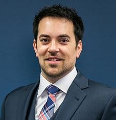John R Novak Ameriprise Financial Advisor