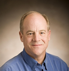 John Tufts Ameriprise Financial Advisor