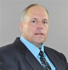 J Trent Higginbotham Ameriprise Financial Advisor