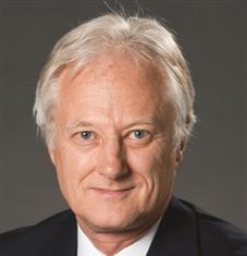 John Keown Ameriprise Financial Advisor