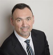 John Tyczynski Ameriprise Financial Advisor