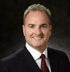 John W Smith Ameriprise Financial Advisor